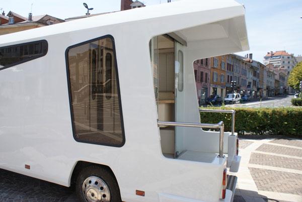 car podium location tarifs is re rhone alpes camion podium sonorisation podium mobile. Black Bedroom Furniture Sets. Home Design Ideas